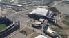 FEMA vaccination site opens at Globe Life Field in Arlington