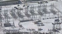 Texas lawmakers to hold hearings Thursday on power grid failure