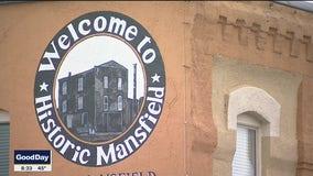 Black History Spotlight: Mansfield's First Black Mayor