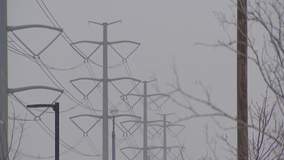 Dallas City Council grills Oncor executives about handling of blackouts after the winter storm