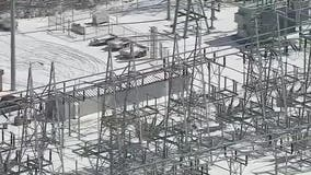 Texas lawmakers still have work to do to improve state's power grid
