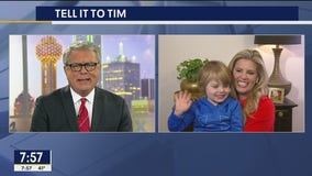 Tell It To Tim: Vaccinations, White House drama and working from home