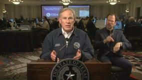 Gov. Abbott promises changes, new legislation to address Texas power grid failure