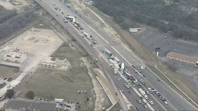 Lawmakers looking for answers about deadly Fort Worth pileup