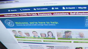 COVID-19 fears soon won't be an excuse for Texans collecting unemployment
