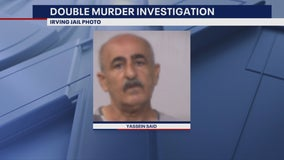 Captured fugitive's brother in 2008 'honor killings' found guilty for hiding him