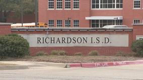 Richardson ISD to put bond package on May 1 ballot