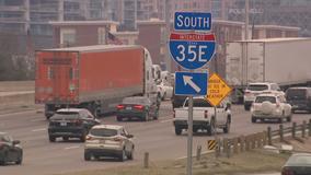 Texas winter weather wreaks havoc on supply chain
