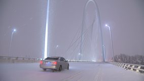 Texas' February 2021 winter storm death toll up to 210; 35 in North Texas