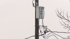 Five ERCOT board members who live outside of Texas resign in week after power outage, winter storm