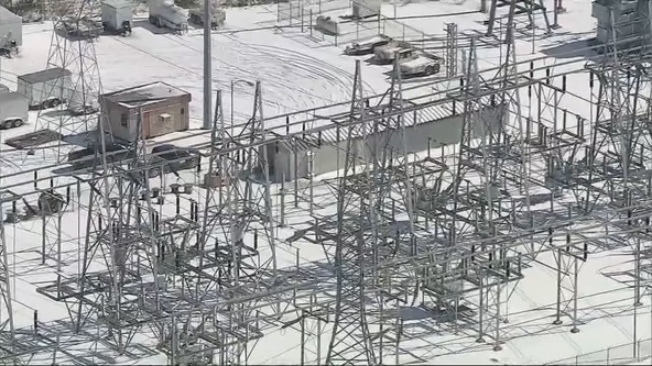 Denton could borrow up to $300M to cover high electricity costs during winter storm