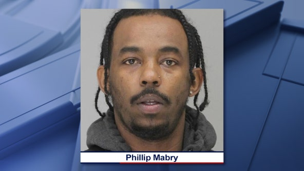 Affidavit: Drunken driver dumped out drugs after crash that killed Dallas PD officer