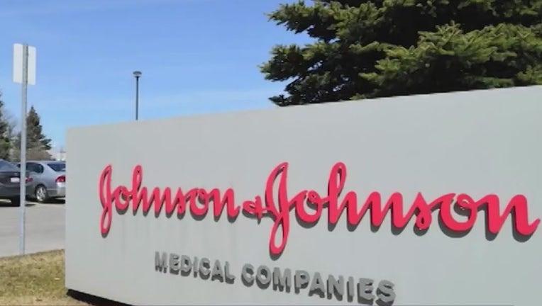 North Texas Vaccination Sites To Receive Johnson Johnson Covid 19 Vaccine