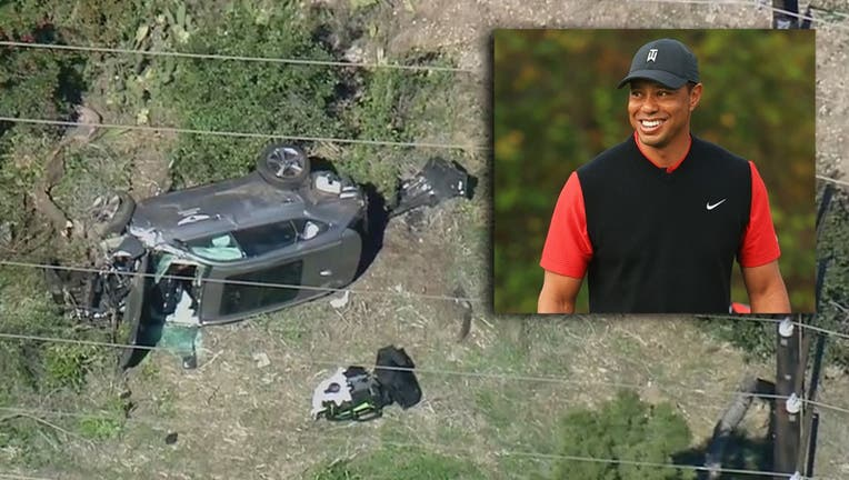 tiger-woods-car-crash-1-1.jpg