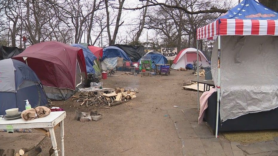 Cities of Dallas and Mesquite Announce  Million Joint Effort to Reduce Homelessness