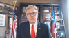Lt. Gov. Dan Patrick discusses Texas' mask mandate and what changes will be made to the power supply