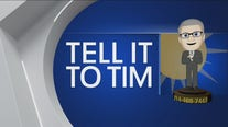 Tell It To Tim: Undocumented immigrants, distractions from the governor, and more