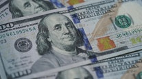 Biden: Americans to begin receiving $1,400 stimulus checks this month