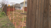 Rowlett neighborhood wants changes to street after several crashes