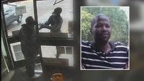 Trackdown: Help find Terrance McCray's killer