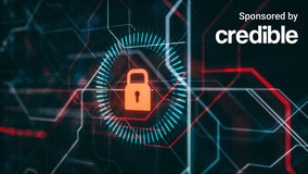 Is it worth paying for credit monitoring?