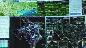Former members Public Utilities Commission make recommendations to improve Texas power grid