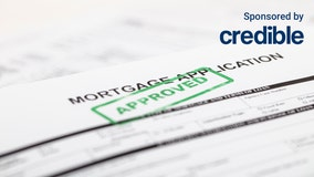 Should you consider a 15-year mortgage? Here's what you should know
