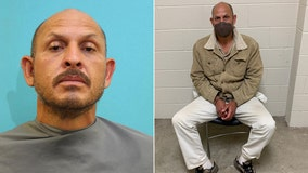 Man suspected of murdering his boss in Carrollton in 2013 captured in Mexico