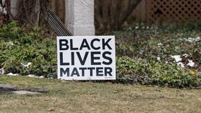 Evanston, Illinois becomes 1st city in US to pay reparations to Black residents