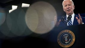 Biden names diverse slate of judicial nominees for federal courts