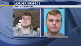 Ellis County deputies searching for Waxahachie man's killer