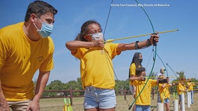 State to offer rapid COVID-19 testing programs for youth summer camps
