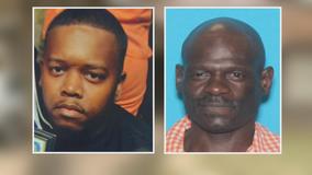 Trackdown: Help find Brooke Stubbelfield's and Wayne Weston's killers