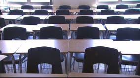 COVID-19 outbreaks force more North Texas schools to close