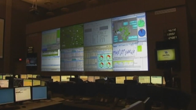 Despite record-breaking demand expected this summer, ERCOT believes it can meet demand