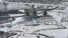 U.S. energy regulators: Texas power plants failed to prepare for winter weather