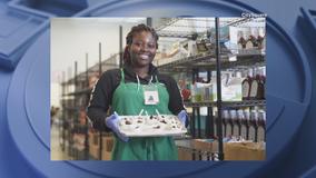 New southern Dallas program provides job training for 500+ women