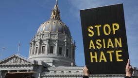 #StopAsianHate: 26 governors and over 60 former bipartisan officials condemn anti-Asian attacks