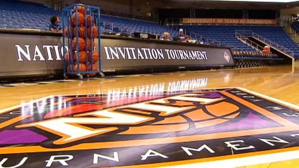 NIT moves 2021 event to Texas, interrupting 83-year NY run