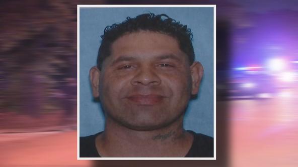Trackdown: Help find Lawrence Salazar's killers
