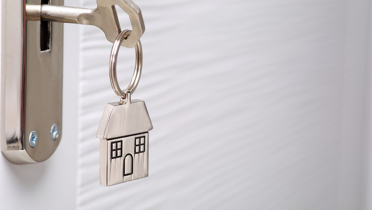 Credible-purchase-second-home-iStock-1182204752.jpg