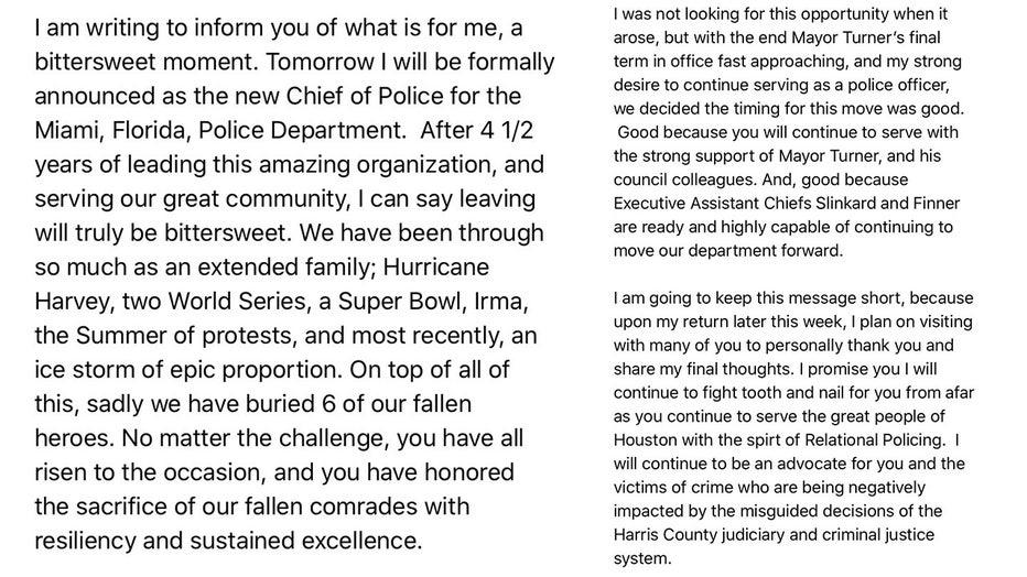 Chief-Art-Acevedo-resignation-letter.jpg