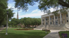 TCU replaces 'freshman' title with 'first-year student'