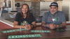 Struggling food truck owner finds ally in hungry Plano pizza shop owner