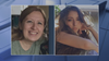 More details released in killing of Allen mother and daughter