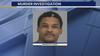 Police identify suspect in deadly Dallas shooting