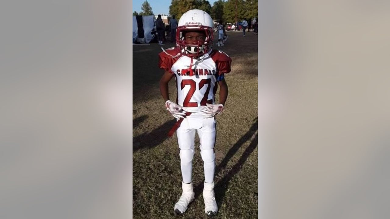 Charges, arrests remain unclear in accidental shooting death of Dallas 11-year-old boy