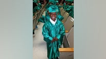 Dallas family of young boy fatally shot by 9-year-old says he was in another mother's care