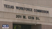 Texas Workforce Commission works to help identity theft victims