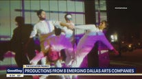 Tickets go on sale for The Elevator Project performances in Dallas